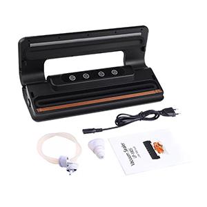 3. เครื่องซีลสูญากาศ LP-1805 Vacuum sealer