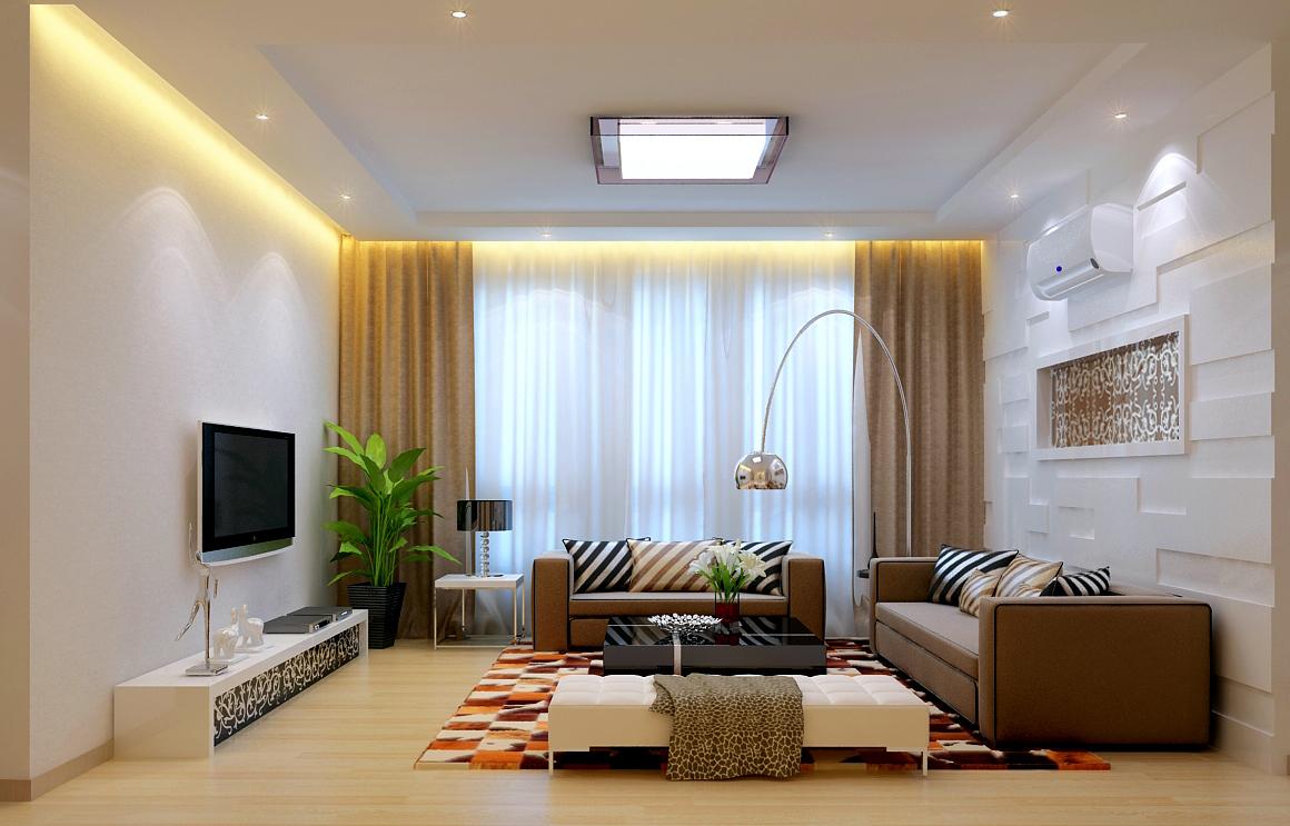 Giá bất động sản, nhà ở tại Cầu Giấy ngày càng tăng cao và rất có tiềm năng trong tương lai.