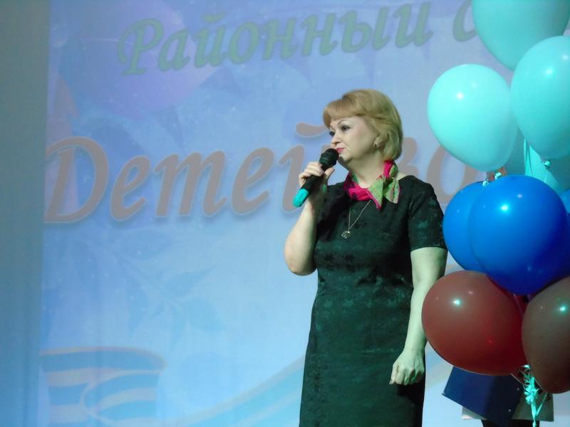 http://ivanovka-dosaaf.ru/images/dsc07891.jpg