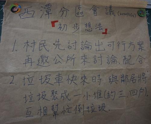 515西潭預算會1 (2).JPG