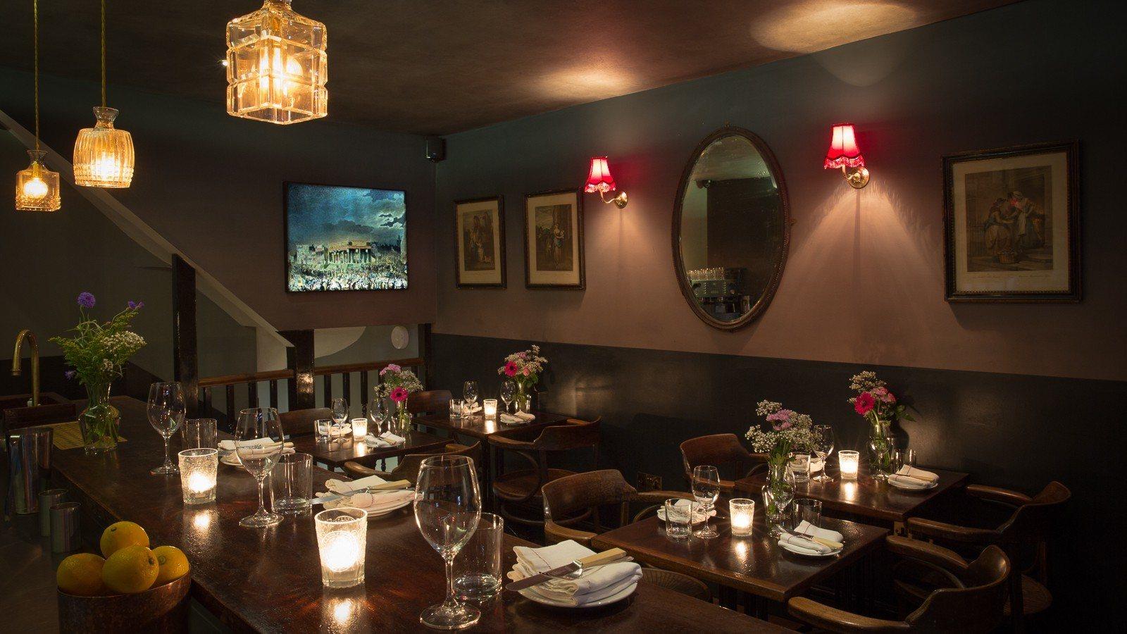 11 romantic restaurants for date night in london 11 Romantic Restaurants for Date Night in London RRRKviWLbSmud H6xN5lzYHFD1Z16UW5UlL0Xz2aITOlrfDFpdelTmY3bn6SZ1tCWTL isJFVPGHIYD81vT0SE2iiOnOTpnUHgcxBZueNTFQBbNOC35X82zJpRLMZG7w4g