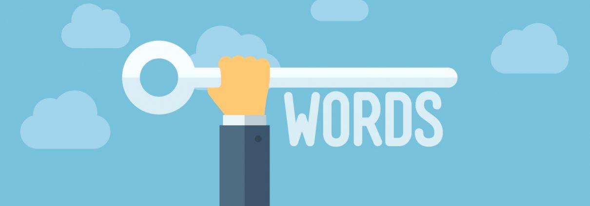 Bổ sung các từ khóa được tìm kiếm sẽ giúp nội dung của bạn đạt được vị trí cao trên bảng xếp hạng tìm kiếm (Ảnh: expresswriters.com)