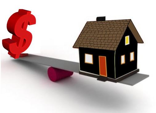 Để thuê nhà quận 2 phù hợp, trước tiên quý vị cần xác định rõ khoảng giá bao nhiêu mình có thể chi trả