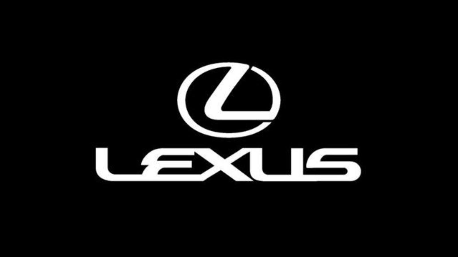 Genuine Toyota Lexus Avalon Camry Rx350 Positive Battery
