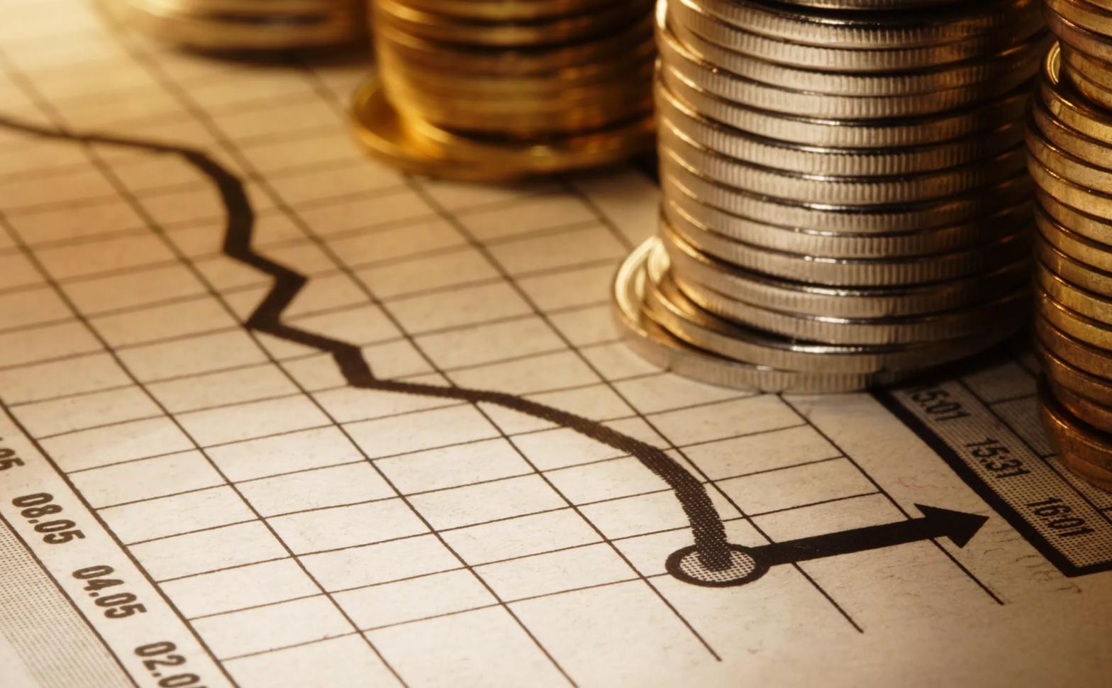 Инвестиции - способ выйти на пассивный доход