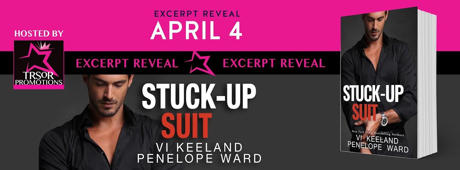 stuck up suit excerpt reveal 1.jpg