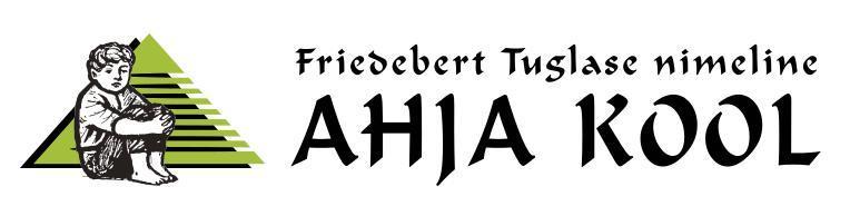 ahjakool_logo-varviline_pilt.jpg