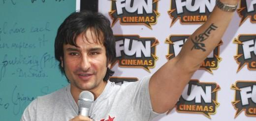 http://www.fashionlivemedia.com/wp-content/uploads/2015/02/saif-ali-khan-popular-tattoo.jpg