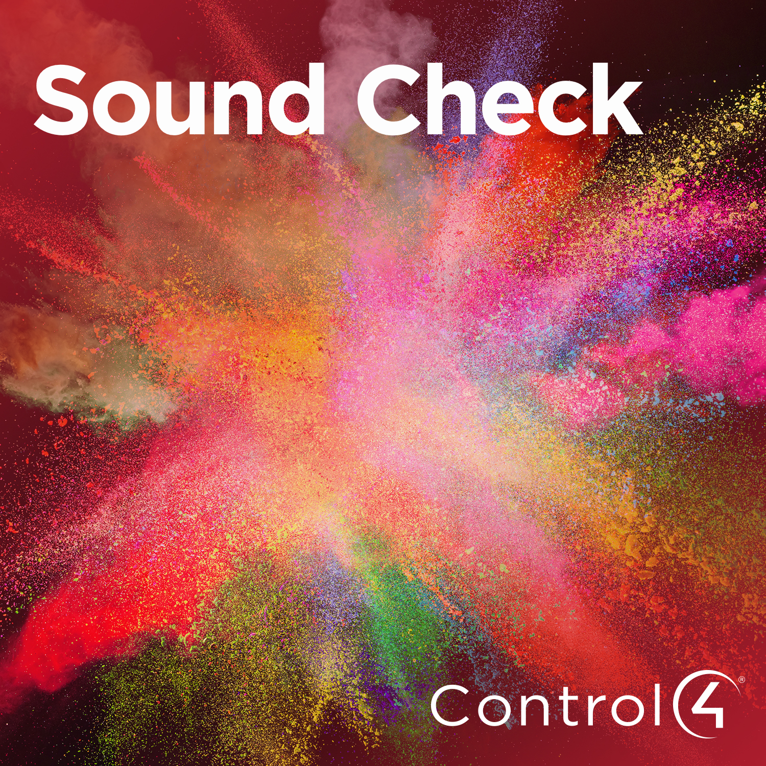 Music as You Were Meant to Hear It | Home Automation Blog