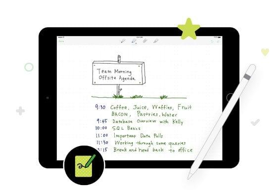 https://842210.smushcdn.com/1756292/wp-content/uploads/2019/08/222-Evernote-OCR-Technology-Scan-hand-written-notes-search-handwriting.jpg?lossy=1&strip=0&webp=1