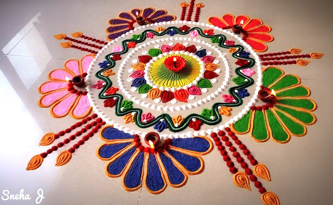 RSjLLpAVMiaztoRG7PS9tIWxJF2dl8Or9vr2ihi6F9RD7fU1nAtH1d1oQPGtdYMLbNNe0sCDz6HgmxBbf8wQSaDFyIoaqBvsOMOhlmx RIUn4J9SnFyTYnXhoR2T0C 2bH2Dww Some Great Diwali Deals