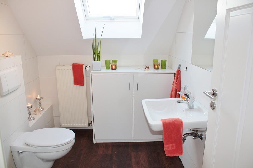bathroom 09.jpg