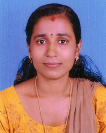 Shaji R