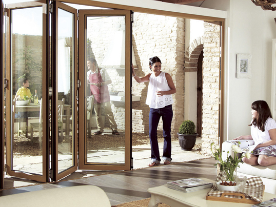 Bif-fold door out to in.jpg