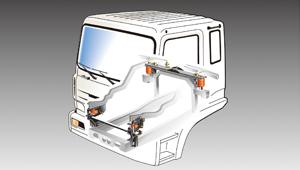 Xe tải Hyundai HD210-3.jpg
