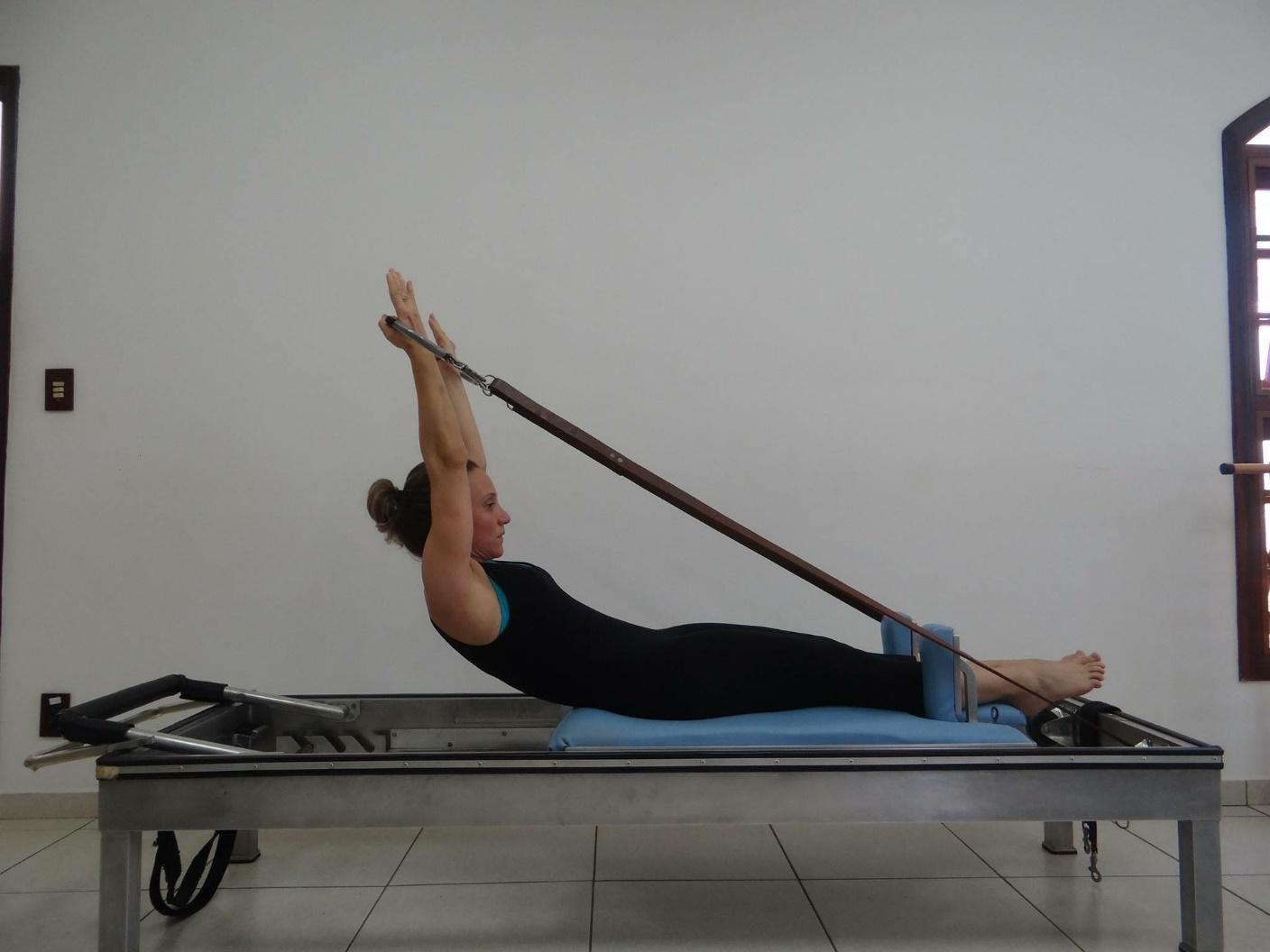 C:\Users\Bala\Downloads\pilates-2259761_1920.jpg