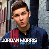 Taking Your Side (feat. Dappy)