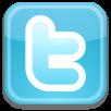 http://2.bp.blogspot.com/-tl-I1rVOTxI/T1C5hMhkN4I/AAAAAAAADRA/4_z9wQhq4f0/s1600/twitter-button.png