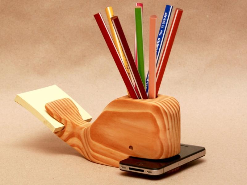 pildspalvu turētājs ofisam valis