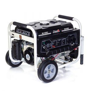 MX4000E_1-2-300x300.jpg