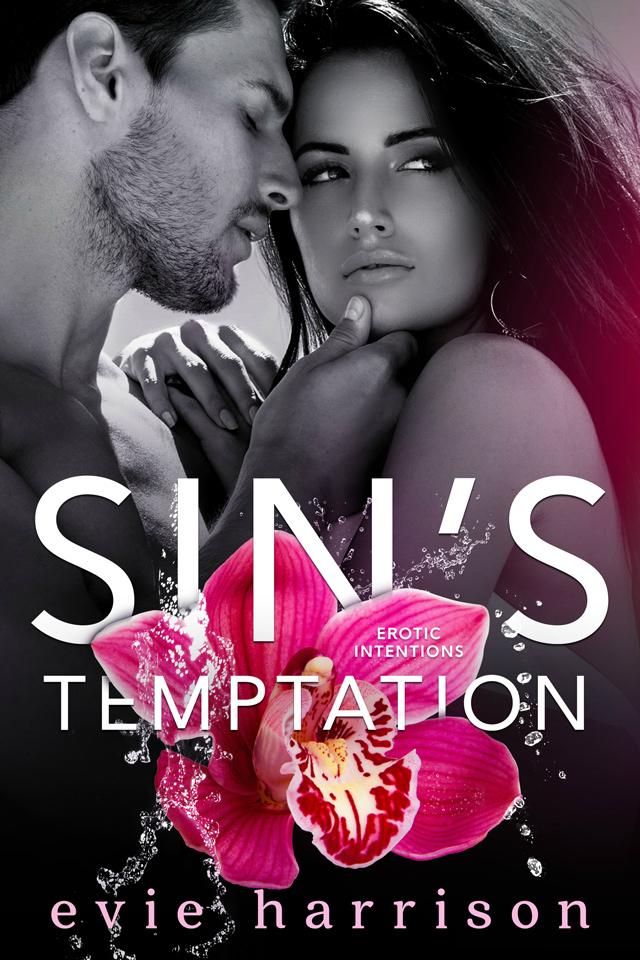 SinsTemptation_ECover_LoRes-2.jpg