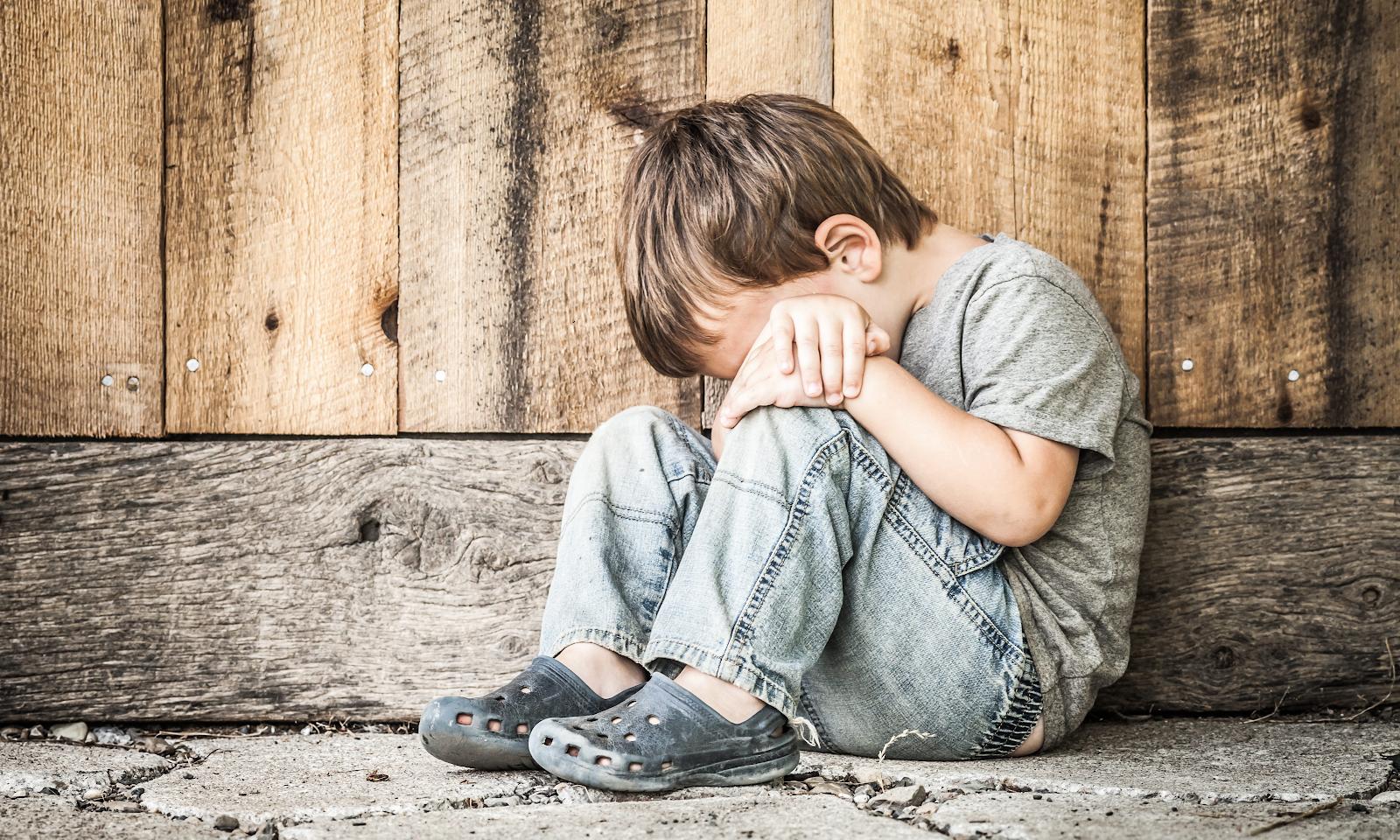 Суицидальные мысли подростка: что делать?
