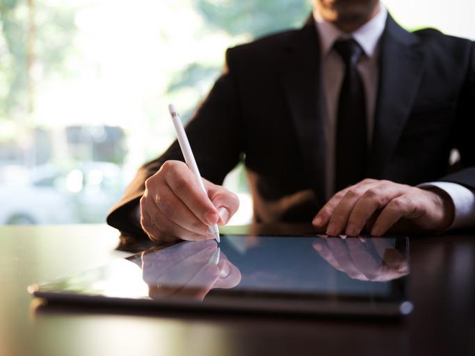Smart contracts ejemplos