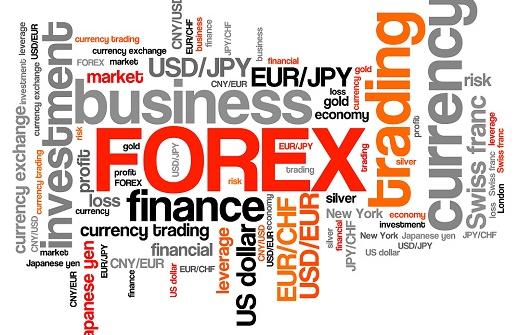 Để thành công khi đầu tư Forex các chủ đầu tư cần phải có kế hoạch rõ ràng