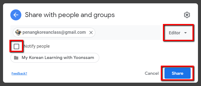 How To Submit Assignments on uBitto Community Group 5