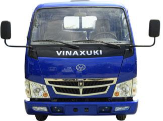xe tai vinaxuki (63).jpg