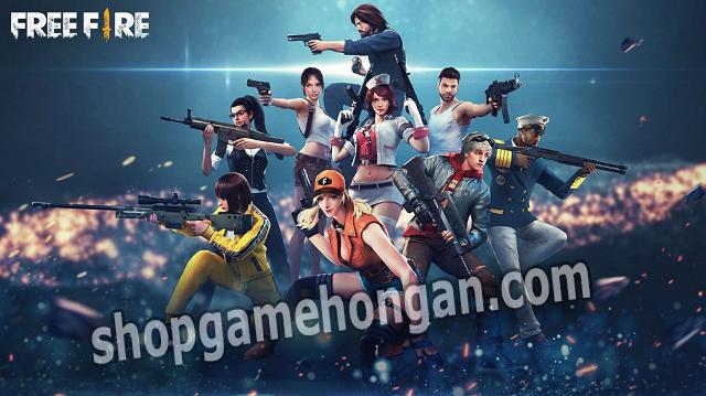 huong-dan-dang-nhap-nick-game-free-fire-sau-khi-mua