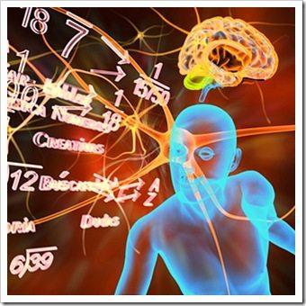 Hệ thống thần kinh trung ương hoạt động bất thường