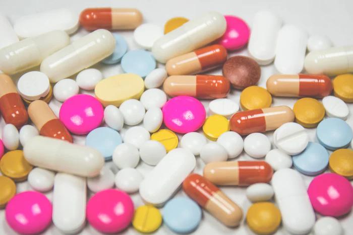Prozac Dosage (A brief Guide)