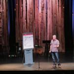 blue-ridge-community-church-summer-2013-a