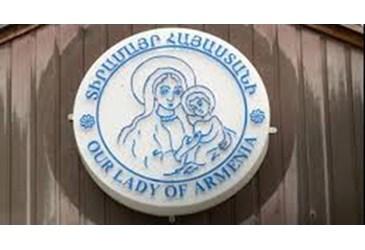 orphange armenia