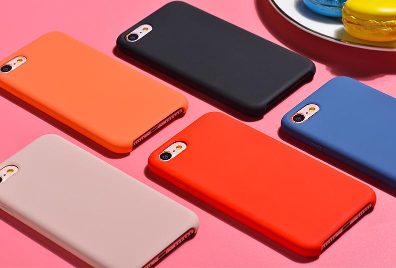 RYWSBNyEfCHLzdJdwGrbqiNhj88gysIkEwz46lUXNdqohCiBG74Izgmogcz8wHAK0ozqEpjKaW2CbVBpV4PdKDrOHMAaejnm66cs9D7XYcpYOSdbjnyPw68q2yNXFBxe15eB2OKg - На что обратить внимание при выборе чехла для смартфона: три совета от экспертов