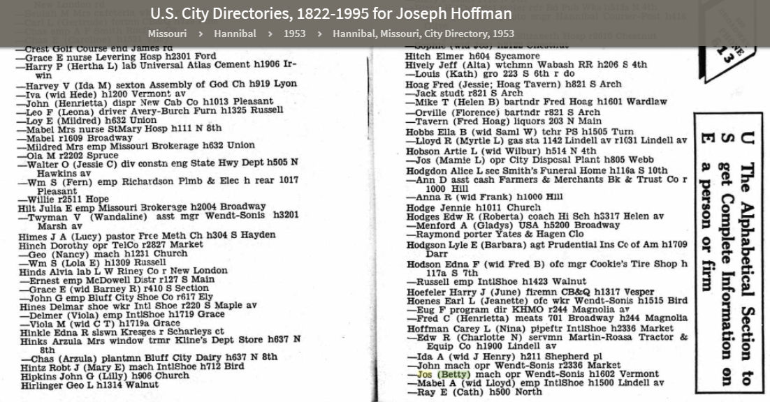 1953 City Directory.jpg