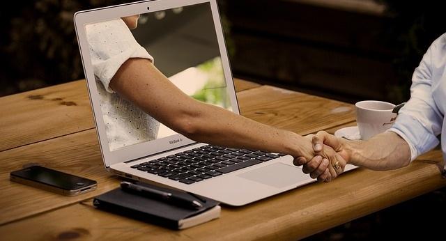 Hãy đến với thustore.com để được trải nghiệm quy trình thu mua laptop chuyên nghiệp của chúng tôi