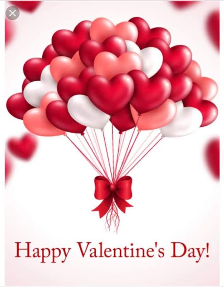 Happy Valentine's Day RZkzTG-qrnaJrgco9BQ7web8g9HLLczbgC7Xtzncv7OX4G73YGB6mzNFzBd_6ieOv67yYaxSOad-U5H-rQiRAGSfU9nTPUb9GezIFISLsYpg8cShUs-eGvH0fv2RndfKo648qBMx