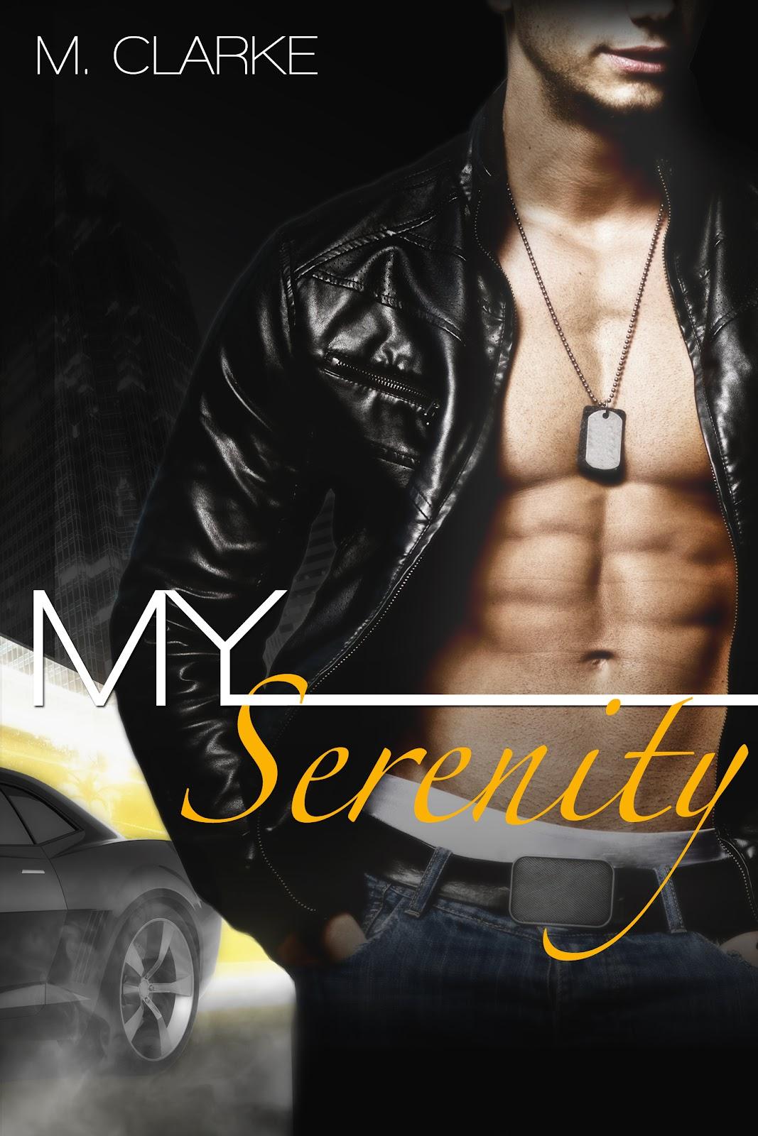my serenity cover.jpg