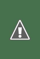 Watch Blinder Online Free in HD