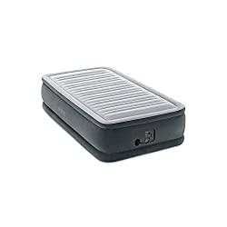 Best Intex Air Mattress for sleeping