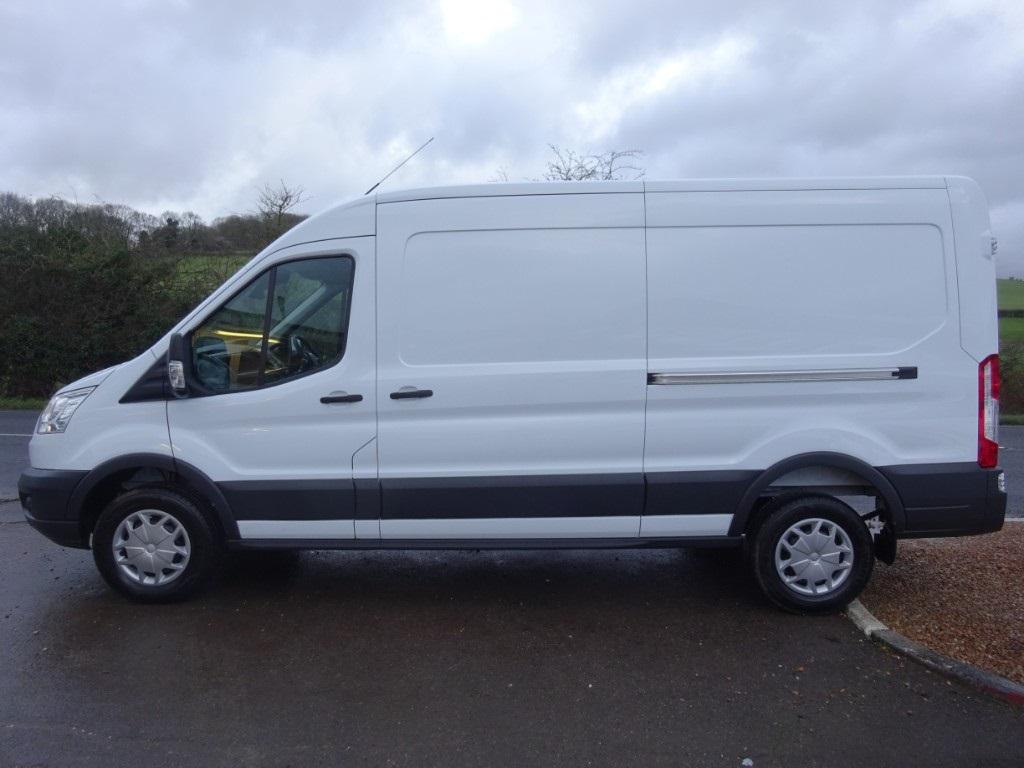 a2e0dca42a Surrey Freezer Van - (+44) 20-8668-7579