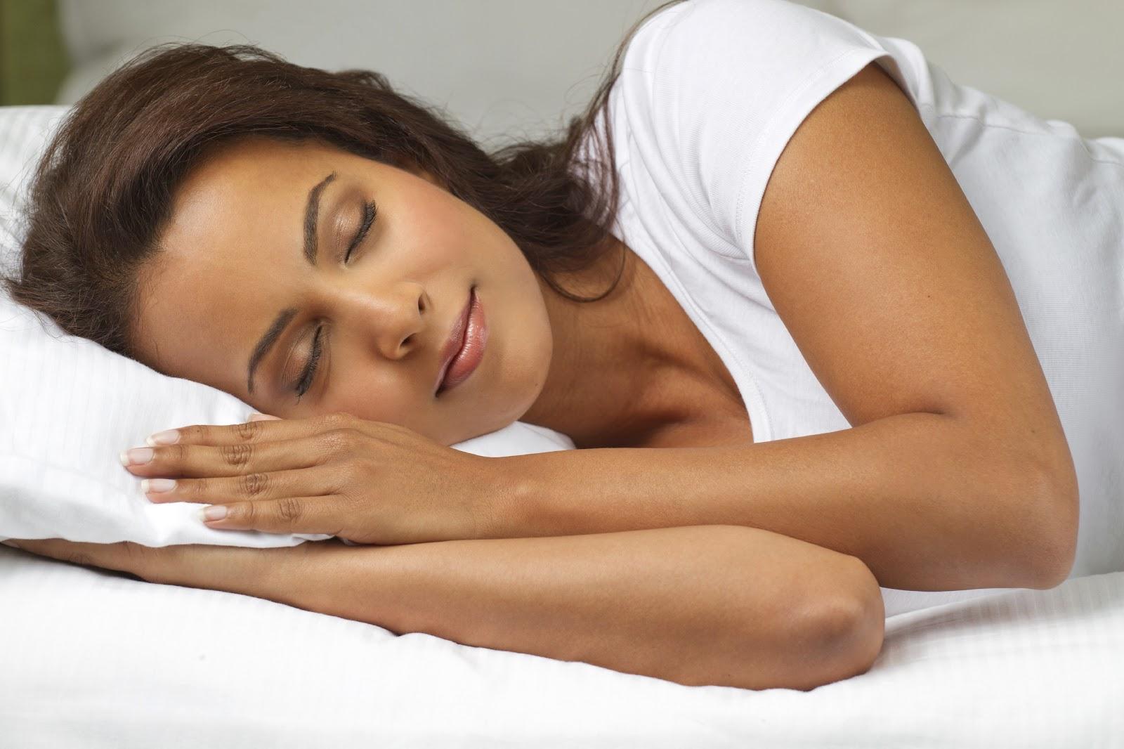 Sleep_woman-2.jpg