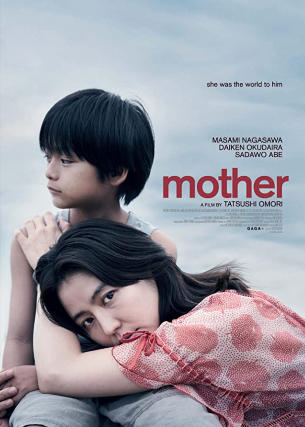 3. Mother