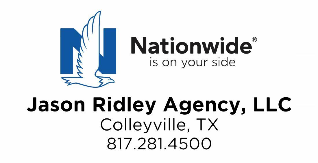 Jason Ridley Logo.png