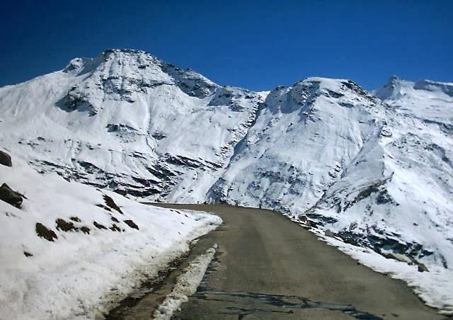 Best Himachal Tour Packages For Your Family To Explore