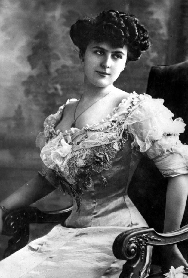 Výsledek obrázku pro fashion 1890