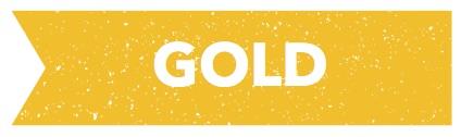 gold_banner.jpg