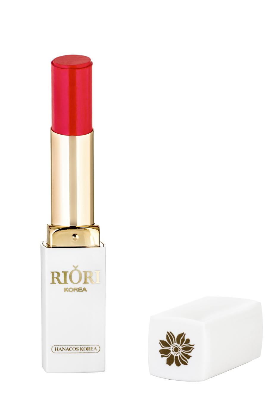 son-moi-riori-lipstick-1.jpg